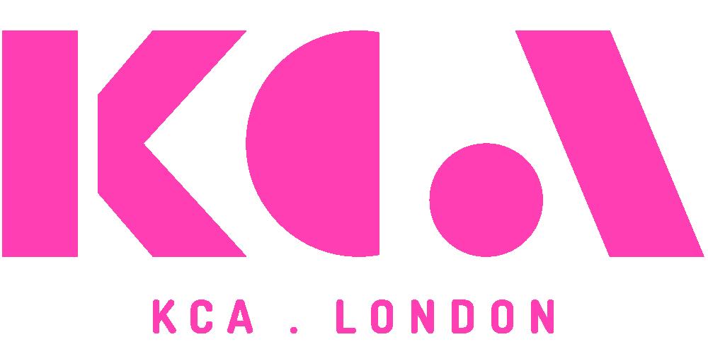 KCA London